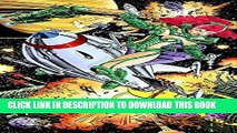 [PDF] Perihelion Science Fiction - Science Articles: foreword by Sam Bellotto Jr. (Collected