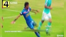 Funny Football Moments 2016 Goals Skills Fails Football Vines Soccer Football Fails 2016