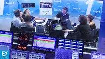 La fausse bonne idée du télétravail et la réunion à Berlin autour de l'Ukraine : les experts d'Europe 1 vous informent