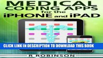 [PDF] Medical coding apps for the iPhone and iPad Popular Collection