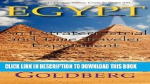 [PDF] Egypt: An Extraterrestrial And Time Traveler Experiment Full Collection