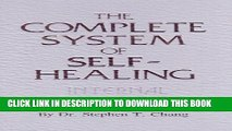 [PDF] The Complete System of Self-Healing: Internal Exercises Popular Online