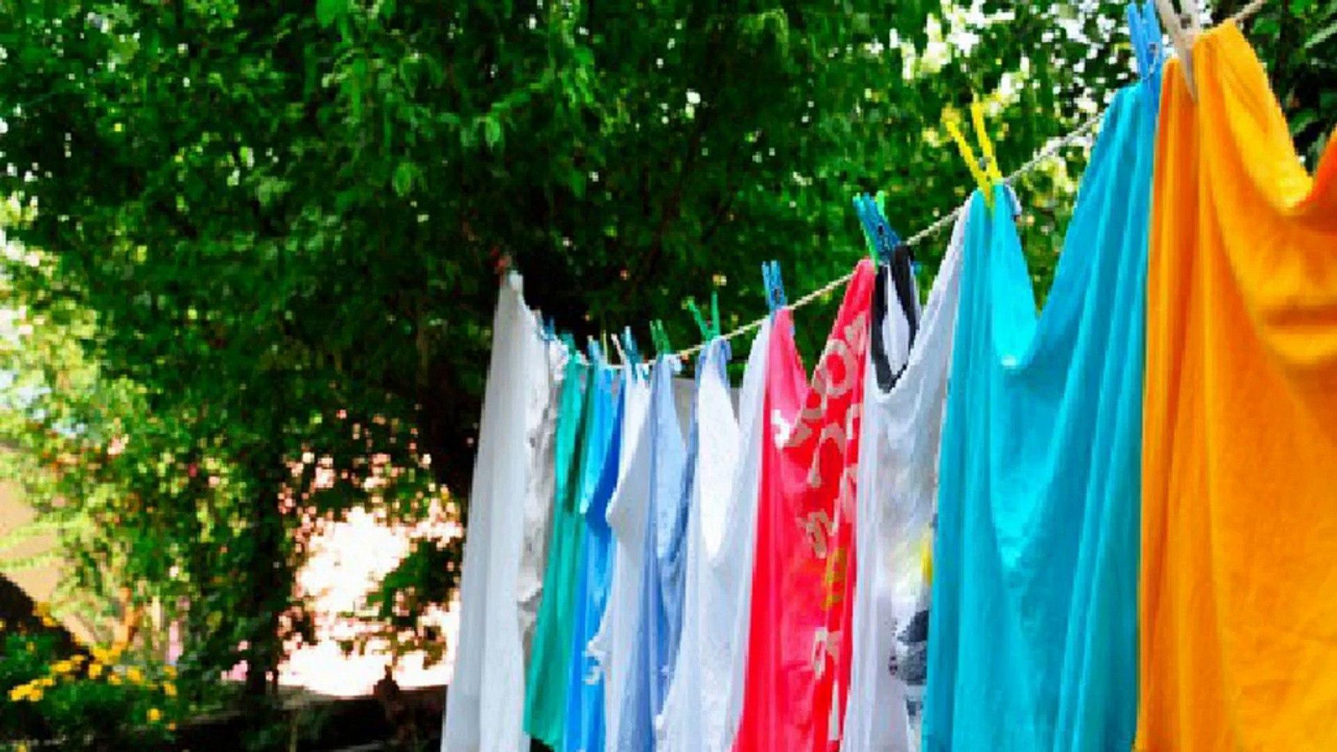 surf excel world of washing machines