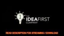 """Watch Bakit lahat ng gwapo may boyfriend?! Full """"Tagalog"""" Movie Streaming"""