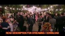 """Bakit lahat ng gwapo may boyfriend?! Full """"Tagalog"""" Movie Streaming"""
