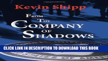 [PDF] From the Company of Shadows Full Online[PDF] From the Company of Shadows Full