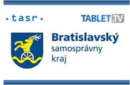 NAZIVO od 9:00: Zasadnutie Zastupitelstva Bratislavskeho samospravneho kraja (BSK) 2016-10-21