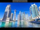 3 star hotels in dubai