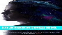 [PDF] FREE ULTIMATE TEEN HOROSCOPES - TAURUS (THE ULTIMATE TEEN HOROSCOPES SERIES Book 2)