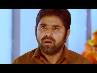 Kevvu Keka Comedy - Comedy Between Allari Naresh And Jabardasth Chanti - HD