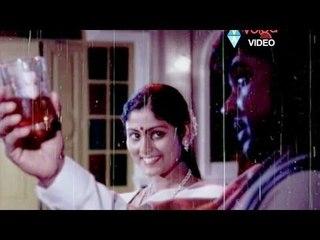 Premabhishekam Songs - Vandanam Abhivandanam - ANR Sridevi Jayasudha