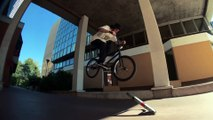Sosh Urban Motion 5 - Leo Balay & Arnaud Wolff