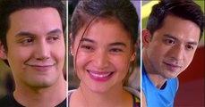 """Watch Bakit lahat ng guwapo may boyfriend?! Full """"Tagalog"""" Movie Streaming"""