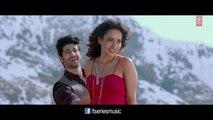 Zindagi | Full-Video-Song HD-720p | Aditya-Narayan | Latest