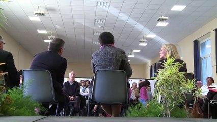 Rentrée citoyenne   Rencontre territoriale des conseillers citoyens à Perpignan - 15 octobre