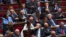 """Jean-Claude Lenoir : """" Egalité et citoyenneté : la gauche a cru instaurer une sorte de démocratie rêvée des anges... """""""