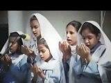 Bara Dushman Bana Phirta Hai Jo Bachoon Cy Larta Hy   ISPR Releases Song