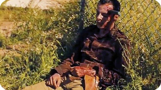 ' THE WALKING DEAD ' Promo  Seaso 7 Episode 2 :  Starved for Help (HD)