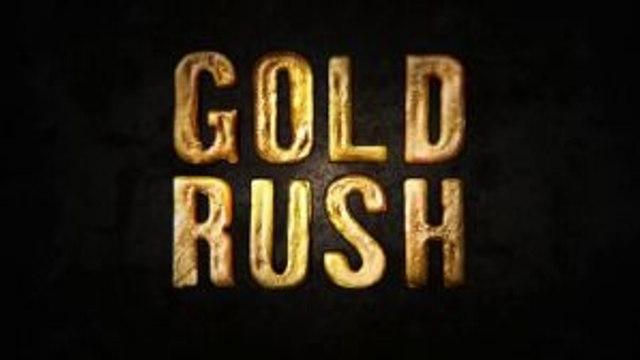 Gold Rush (Season 10) Episode 14 (s10xe14) Stream