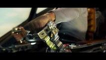 Gardiens de la Galaxie Vol. 2 : Trailer international