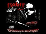 Vitryfénomène-ROHFF-le cauchemar du rap francais inedit