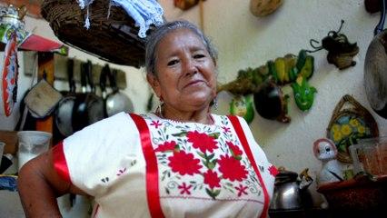 Jalpan Pueblo Mágico