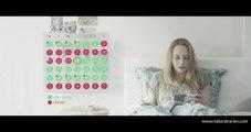 Este algoritmo podría sustituir a la píldora anticonceptiva