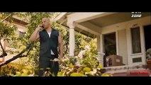 Fast And Furious 8  Trailer 2017 Vin Diesel Jason Statham Liam Neeson