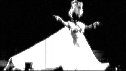 Kaiser Gaysers 'Divine'