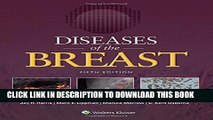 [DOWNLOAD]|[BOOK]} PDF Diseases of the Breast 5e New BEST SELLER