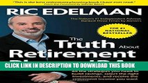 [DOWNLOAD]|[BOOK]} PDF The Truth About Retirement Plans and IRAs Collection BEST SELLER
