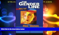 Big Deals  The Gender Line: Men, Women, and the Law (Critical America)  Full Ebooks Best Seller