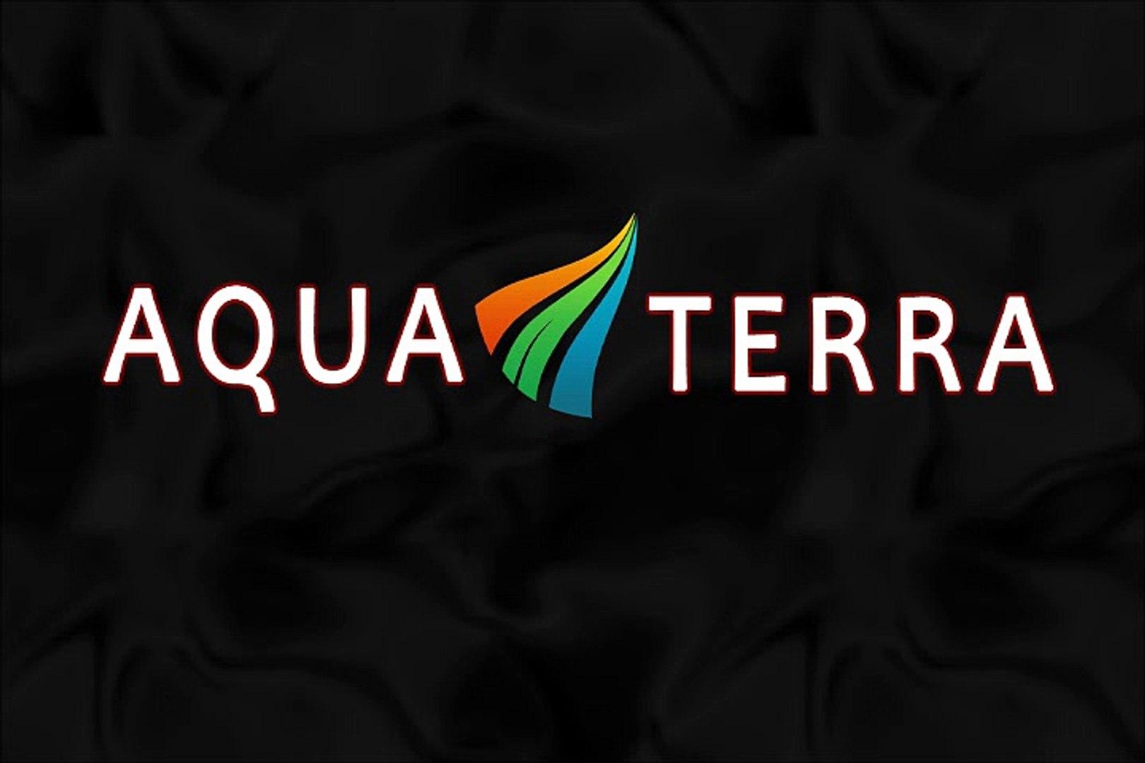 Aqua Terra Products