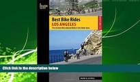 Enjoyed Read Best Bike Rides Los Angeles: The Greatest Recreational Rides in the Metro Area (Best