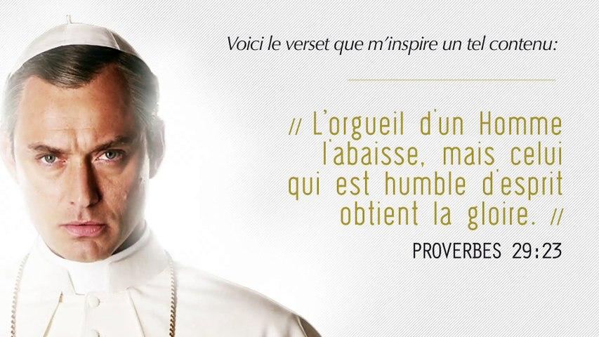 Orgueil_YP_1920x1080_VERSET_29-23