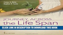 [PDF] Journey Across the Life Span: Human Development and Health Promotion Full Online