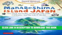 [BOOK] PDF Manabeshima Island Japan: One Island, Two Months, One Minicar, Sixty Crabs, Eighty