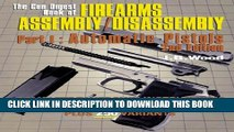 Download The Gun Digest Book of the Remington 870 Ebook