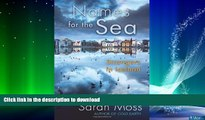 FAVORITE BOOK  Names for the Sea: Strangers in Iceland  PDF ONLINE
