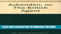 [PDF] Ashenden, or, The British Agent Full Collection