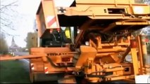 Heavy Equipment  Farm 2016, Amazing agriculture machines latest technology machines