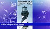 READ  Southeast Lighthouses Illustrated Map   Guide: North Carolina, South Carolina   Georgia