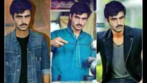 Chai Wala VS Gun Wala, Arshad Khan, Interview of chai wala,Gun Man Vs Chai Wala, Chai Wala Vs Gunman