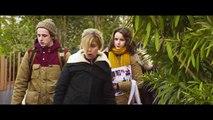 Papa ou maman 2: Trailer HD