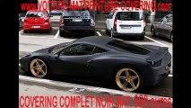 vente occasion voiture, ventes voitures occasion, ventes voiture occasion, vente de voitures occasion, ventes de voiture