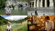 FUN-MOOC : Introduction aux ressources minérales : un enjeu pour la planète