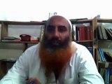 Namaz e Witr ka Sahi Tariqa Kya hai - Muhammad Ali Mirza and Muhaddis Zubair Ali Zai