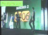 Shahid Afridi Special Announcement During HBL PSL 2 Players Drafting