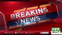 PSL Final Will Be Played In Lahore - Big Announcement - PSL Drafting 2016