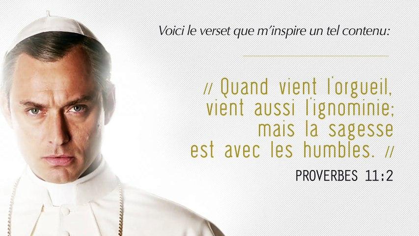 Orgueil_YP_1920x1080_VERSET_11-2